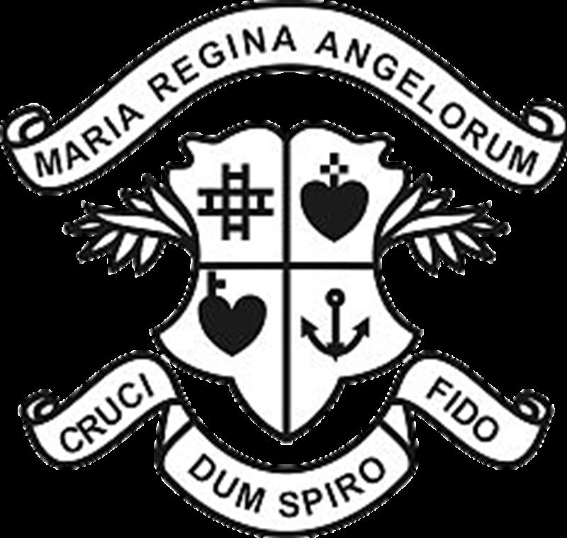 Loreto.png