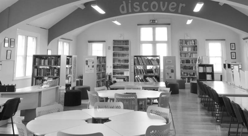 Library Workshops (2).png