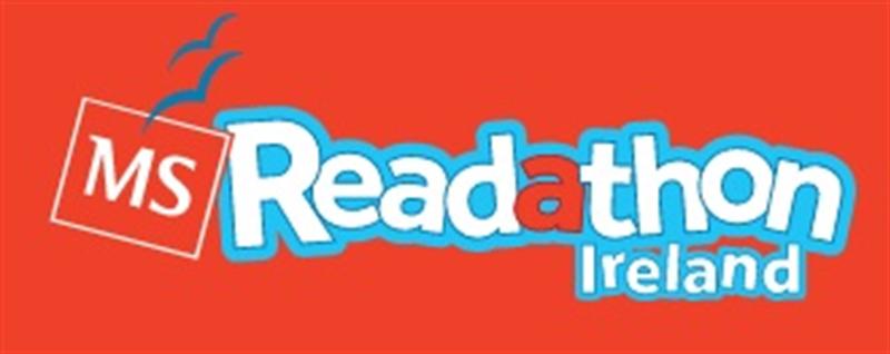 Readathon 2020.png