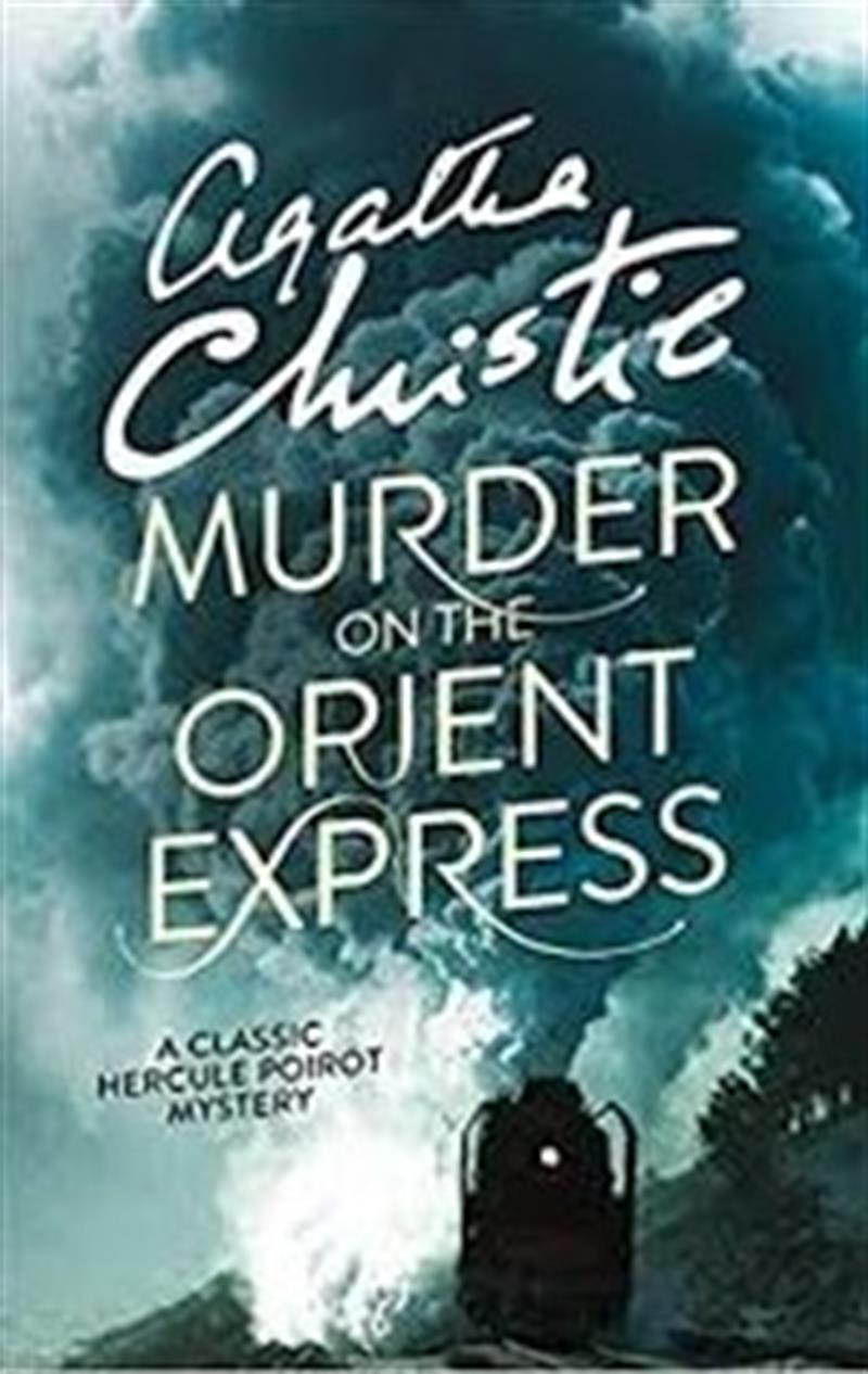 Murder on the orient express .jpg