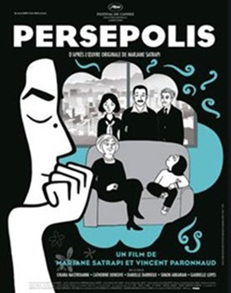 Persepolis pic.jpg