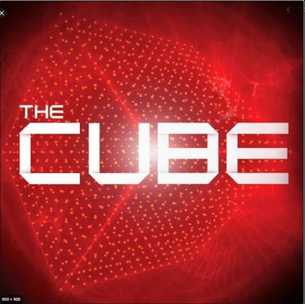 Who is the Winner of The Cube 2020??